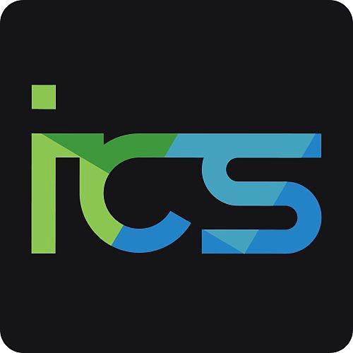 Логотип ICSSPB